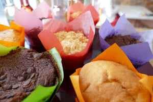 Josie-Factory-Bayonne-desserts-cupcake-pays-basque