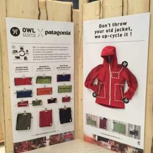 OWL-Patagonia-ispo2016-pays-basque