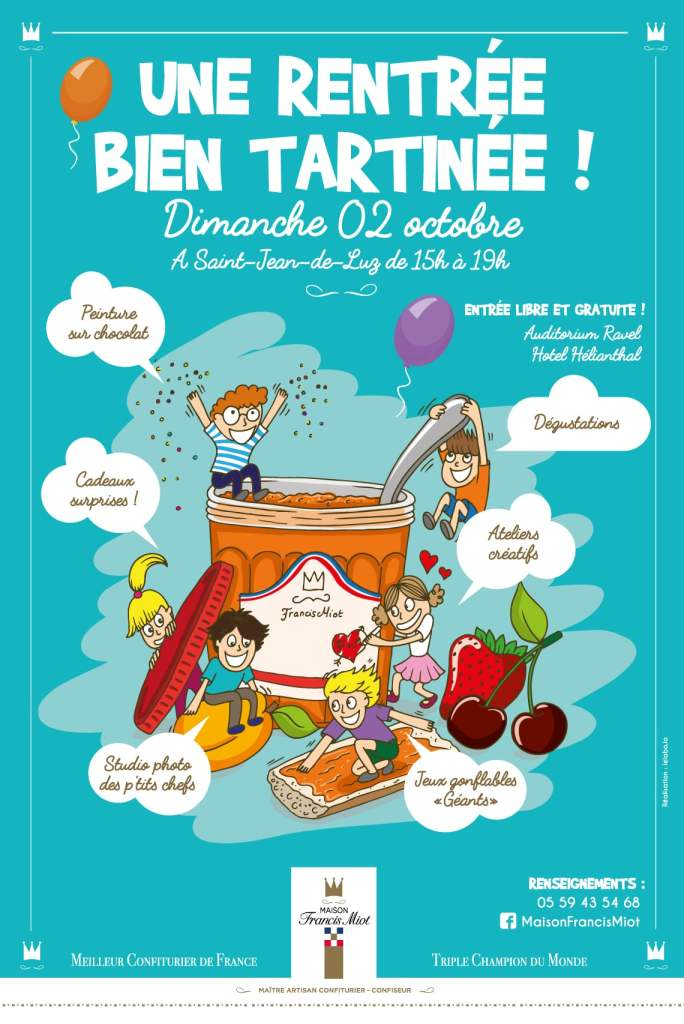 affiche-evenement-une-rentree-bien-tartinee