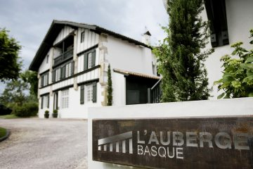 auberge-basque-pays-basque