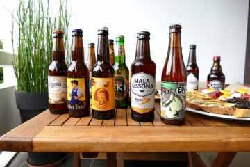 bieres-basque-pays-basque