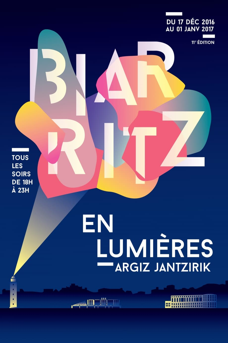 affiche-biarritz-en-lumieres-2016