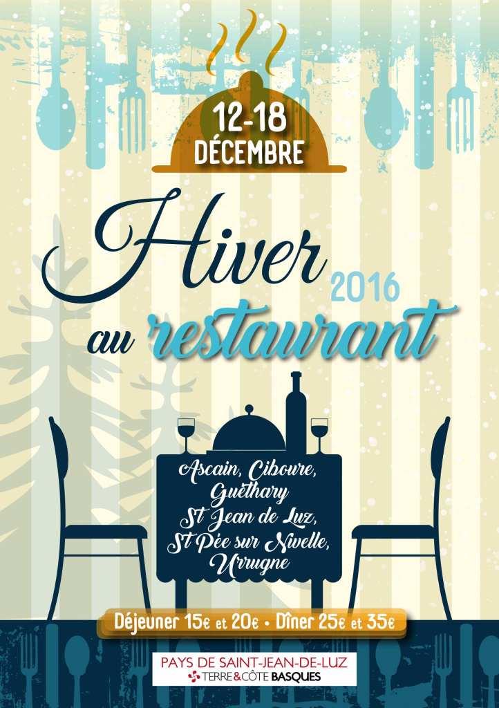 hiver-au-restaurant-saint-jean-de-luz-2106