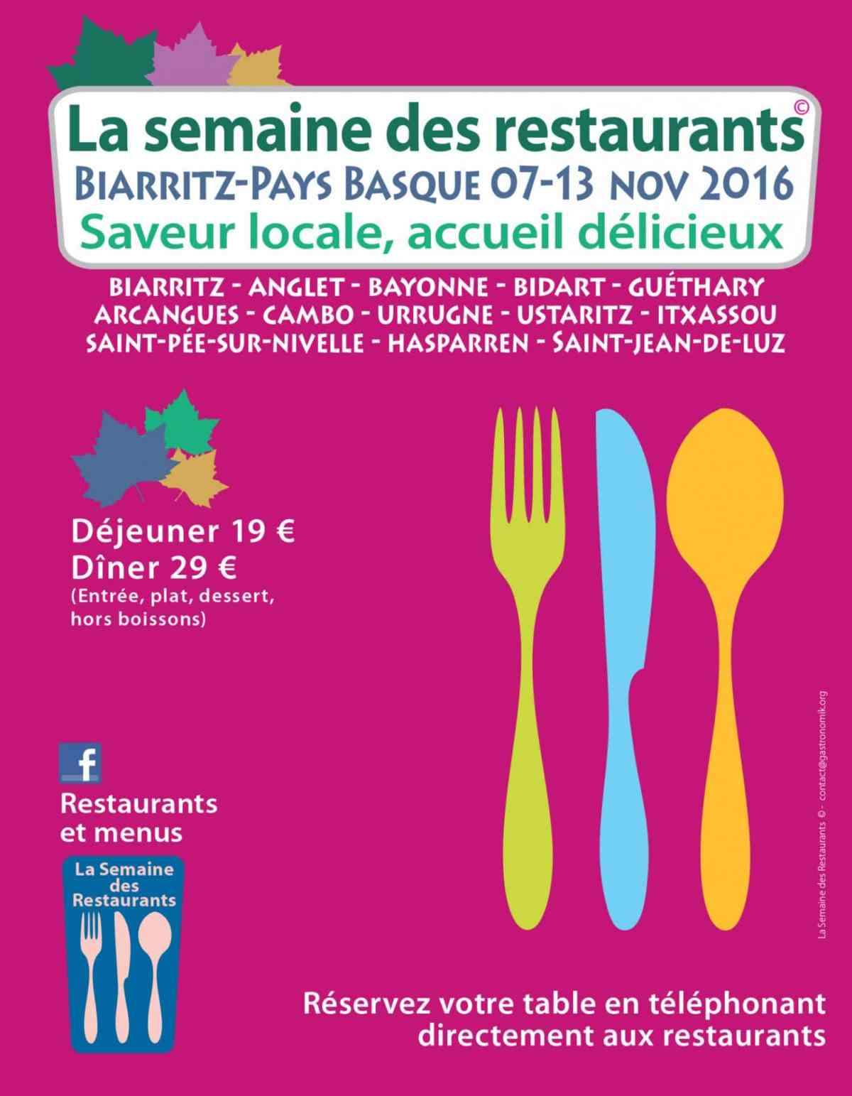 semaine_des_restaurants_7_au_13_novembre_2016-1