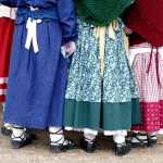 la-foire-de-santo-tomas-pays-basque-pais-vasco-tenue-traditionnelle