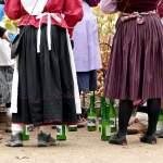 la-foire-de-santo-tomas-pays-basque-pais-vasco-tenues-traditionnelles