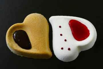 Saint-valentin-pommiers-dessert-pays-basque