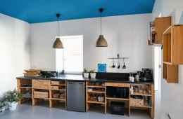 Ecolodge-Les-Deux-Soeurs-cuisine-pays-basque