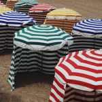 le-pays-basque-de-chillinmaster-plage-parasol