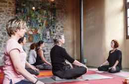 retraite-yoga-au-pays-basque-cours-respiration