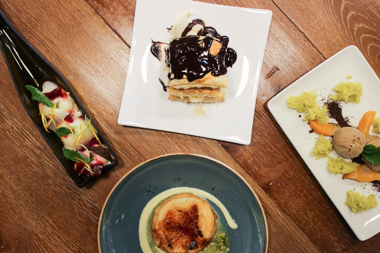 bodega-katxina-desserts-pays-basque