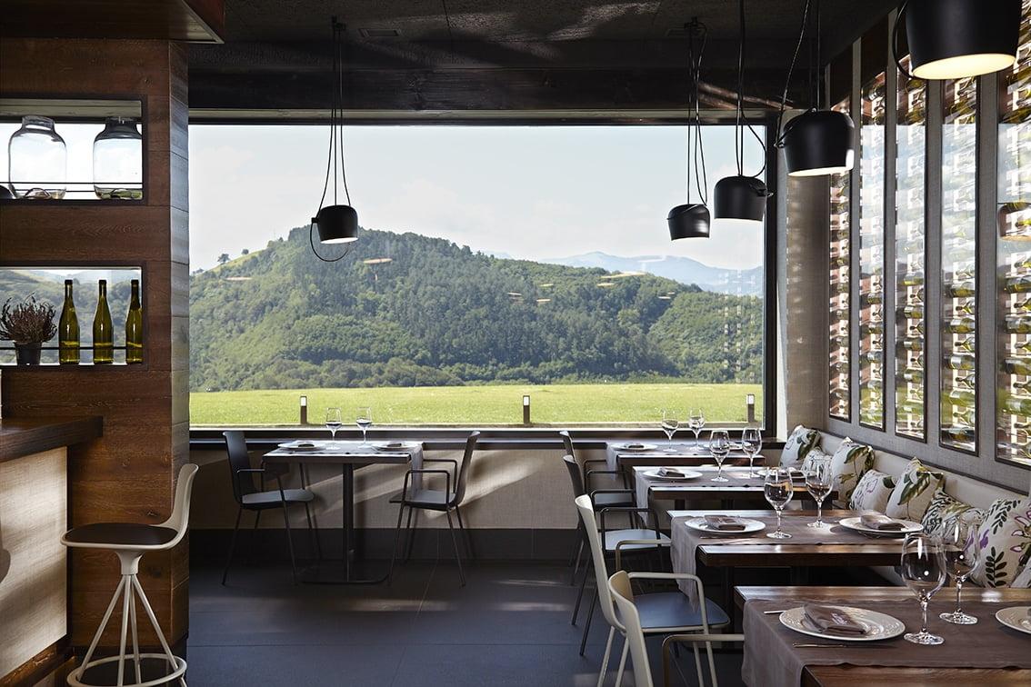 bodega-katxina-vue-panoramique-pays-basque