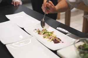 mimo-des-experiences-gastronomiques-basques-pays-basque
