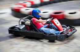 Karting_au_pays_basque-pais-vasco