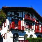 Architecture-Style-Gomez-le-livre-atlantica-au-pays-basque-pais-vasco