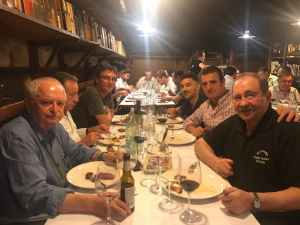 Casa-Julian-Tolosa-Restaurant-Comedor-pays-basque