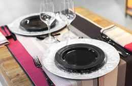 Lartigue-table-nappe