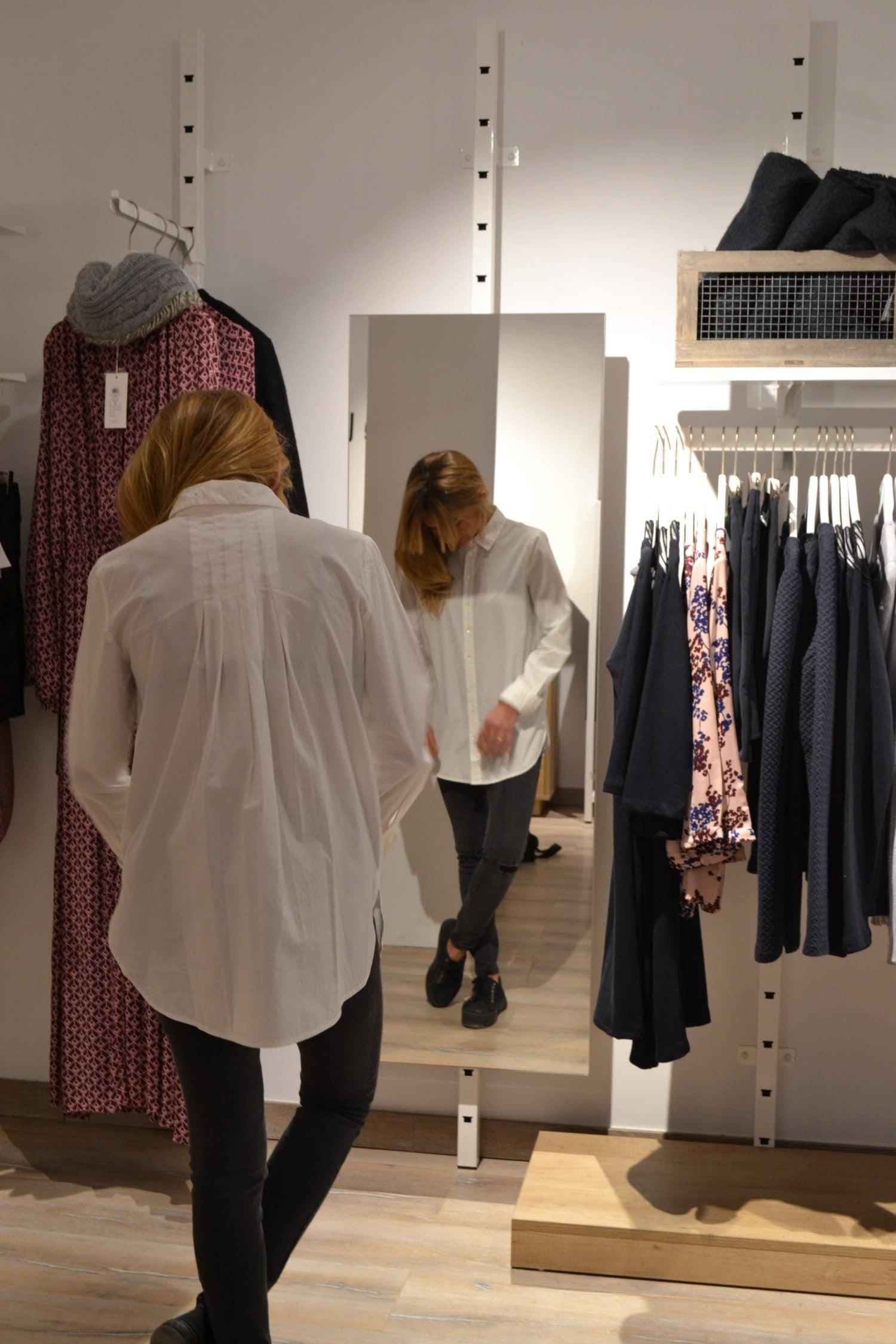 une-journee-a-tolosa-Boutique-TOLOSA-au-pays-basque