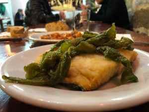 assiette-poisson-cidrerie-chez-txotxxxx-pays-basque