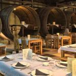astigarraga-sidreria-IRETXA-Cidrerie-Pays-Basque