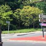 san-sebastian-a-orio-camino-de-santiago-pays-basque