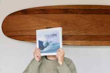 cote-a-cote-livre-surf-pays-basque