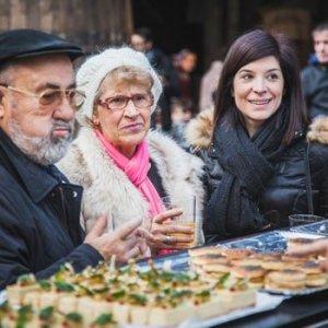 decouverte-Sidrerias-pays-basque-traditions-basques