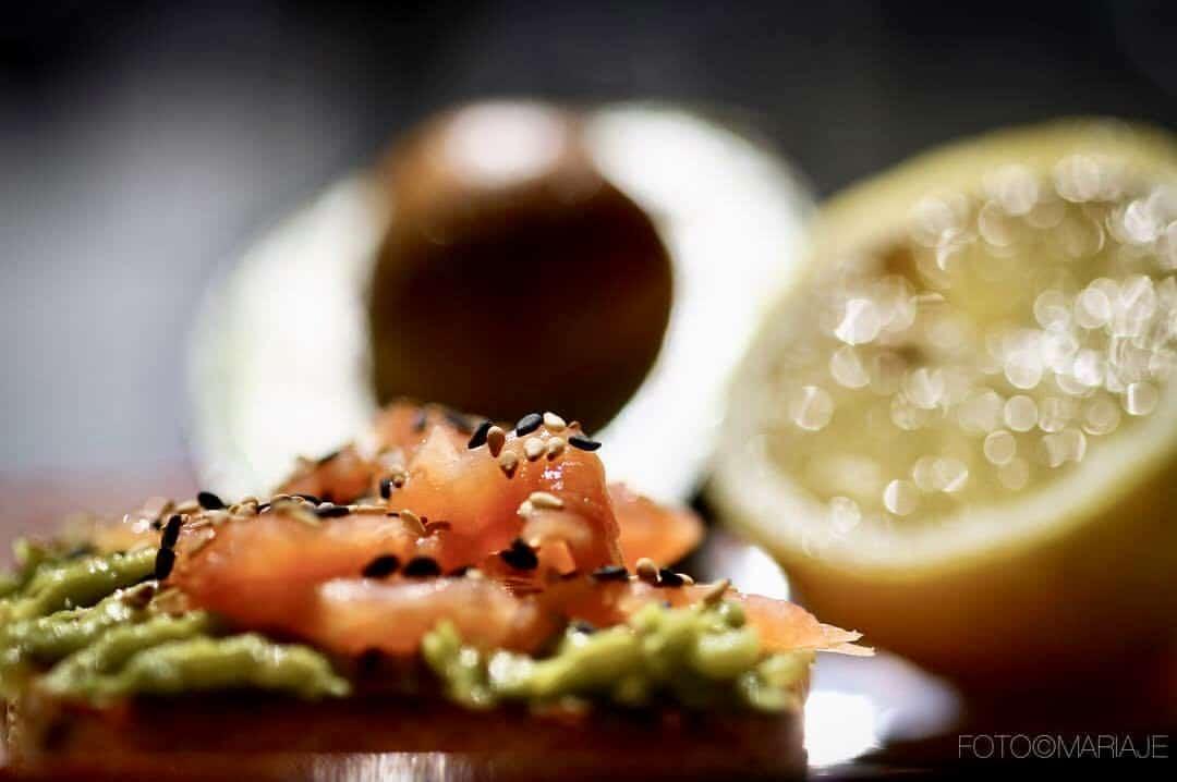gastronomie-pintxos-pays-basque-san-sebastian-donosti