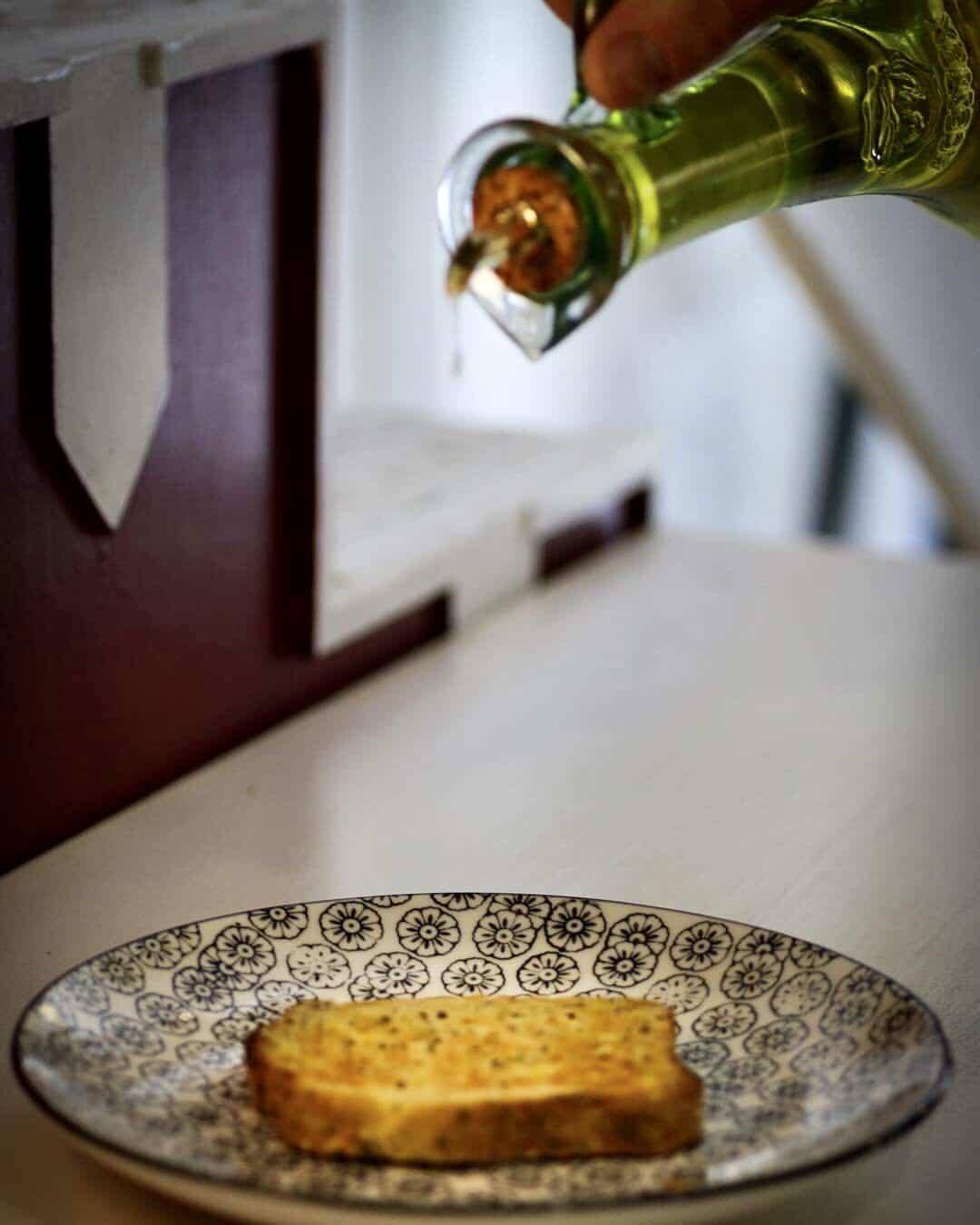 huile-pays-basque-donostia