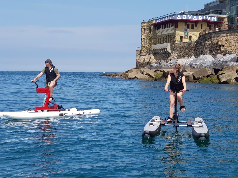 urkabia-San-Sebastian-Bici-eau-planes-pays-basque