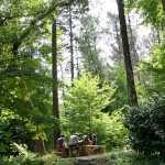 Wow-Parc-de-loisir-hendaye-urrugne-pic-nic-pays-basque