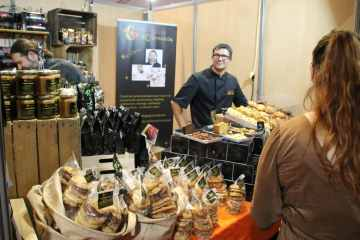 salon-du-chocolat-biarritz-pays-basque