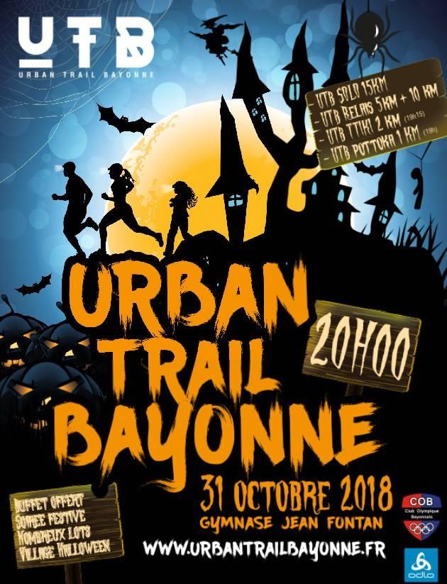 urban_trail_bayonne_2018