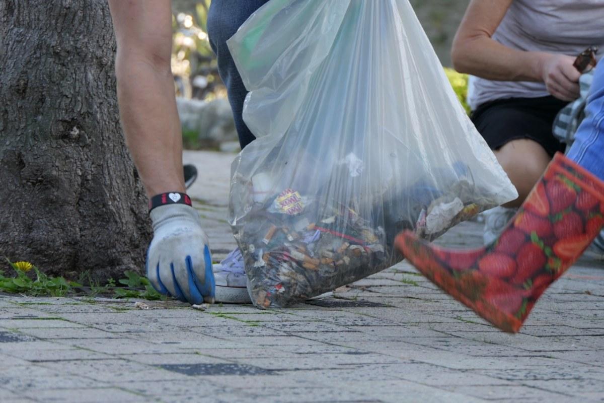 cleanwalker-biarritz-pays-basque-ramassage
