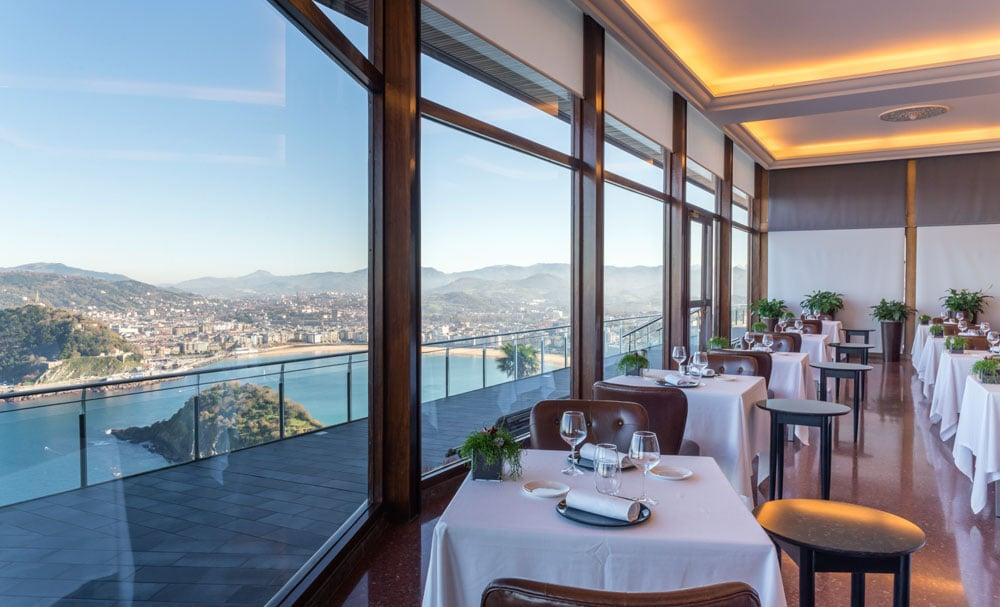 monte_igueldo_restaurant_torreon