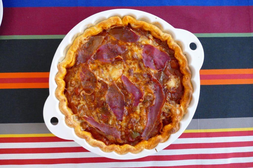 recette-tarte-basquaise-au-pays-basque