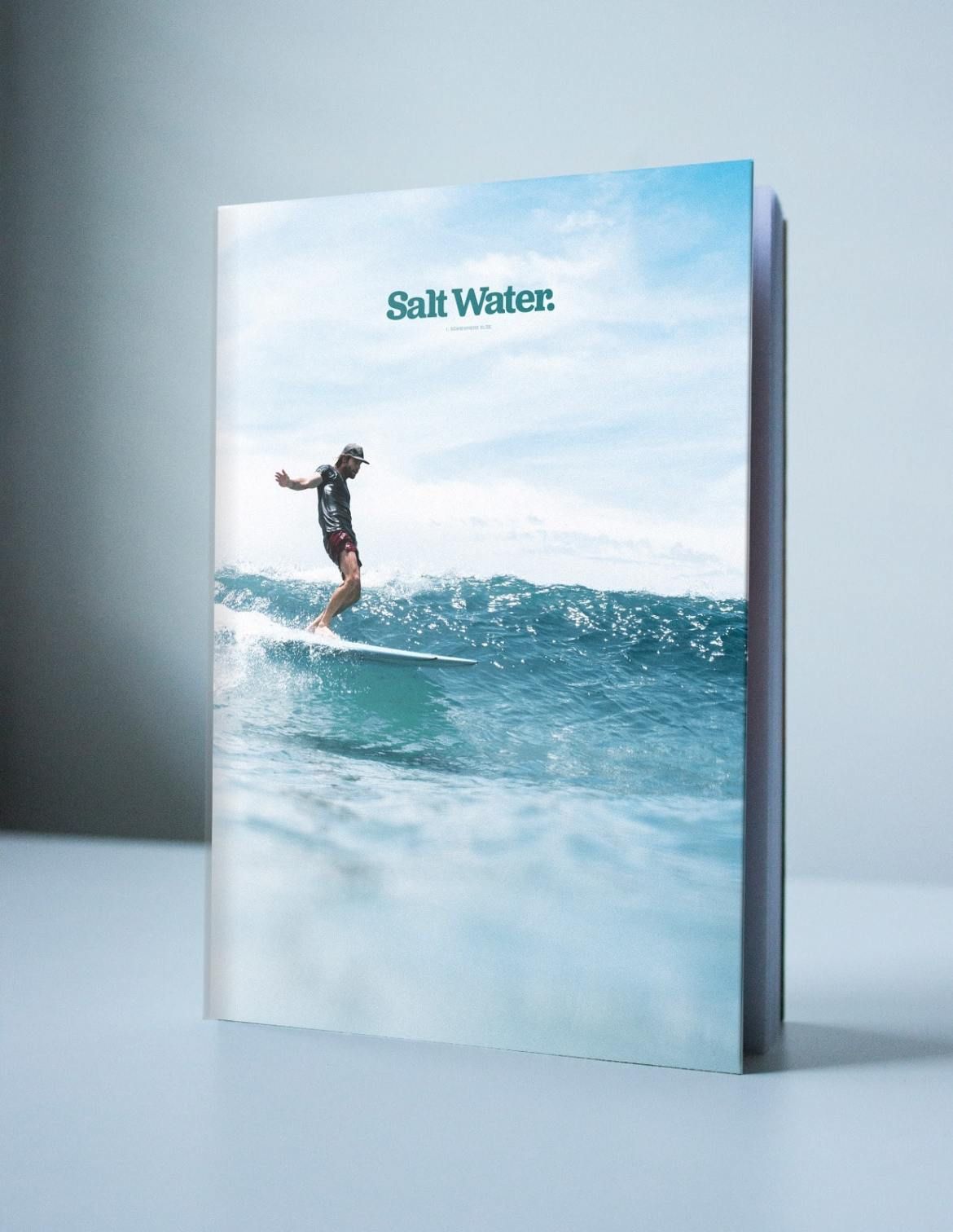 salt_water_magazine_surf_pays_basque