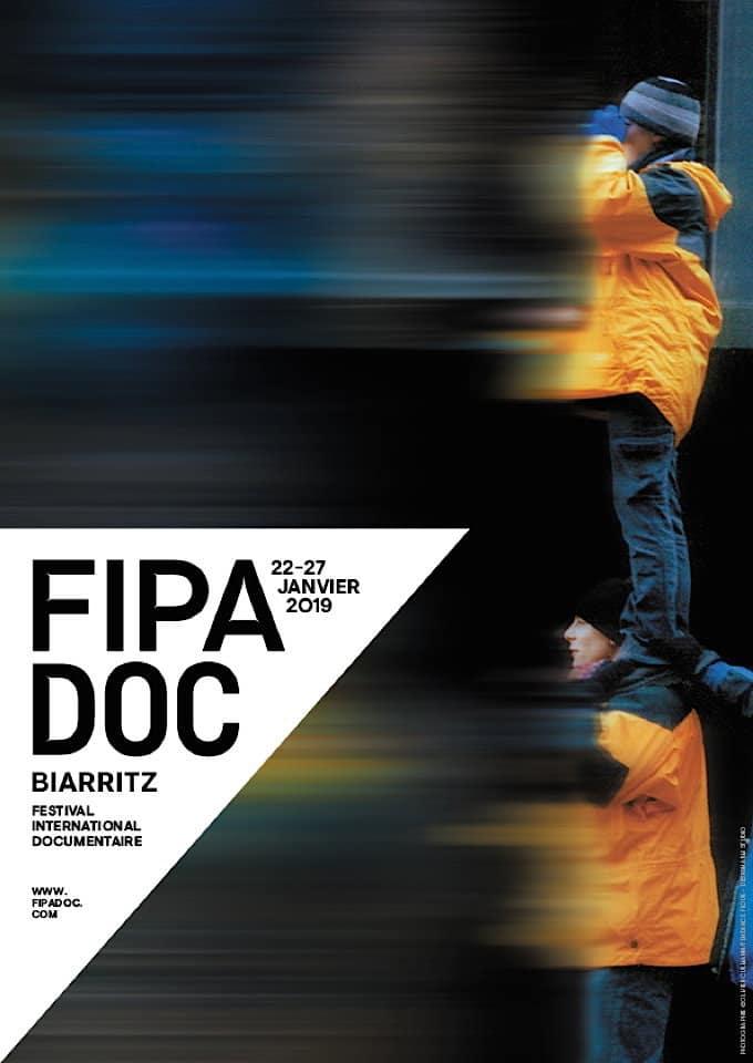fipadoc-pays-basque-2019-affiche