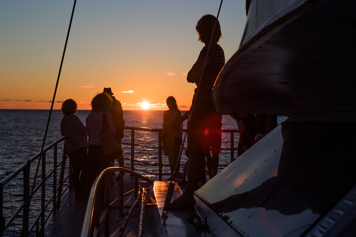 catamaran-atalaya-explore-ocean-pays-basque-hendaye-saint-jean-de-luz