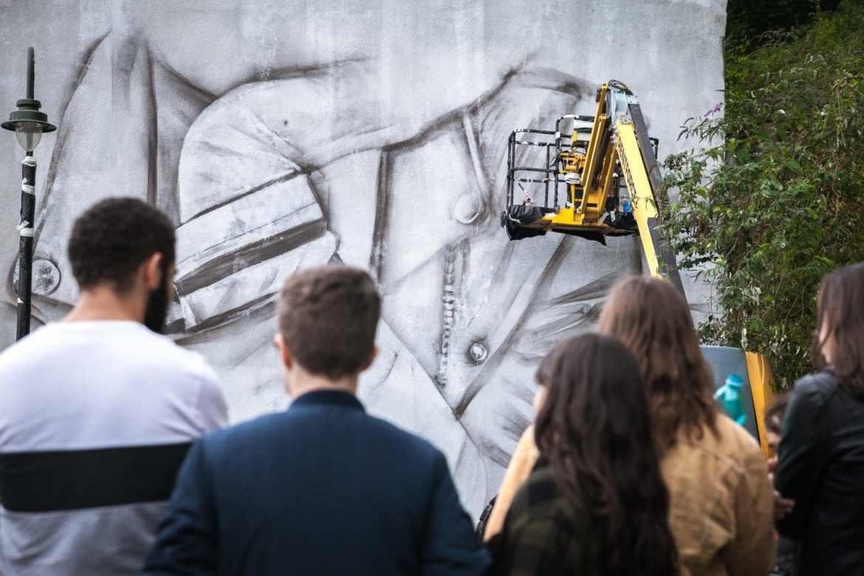 spacejunk-bayonne-street-art-au-pays-basque-points-de-vue