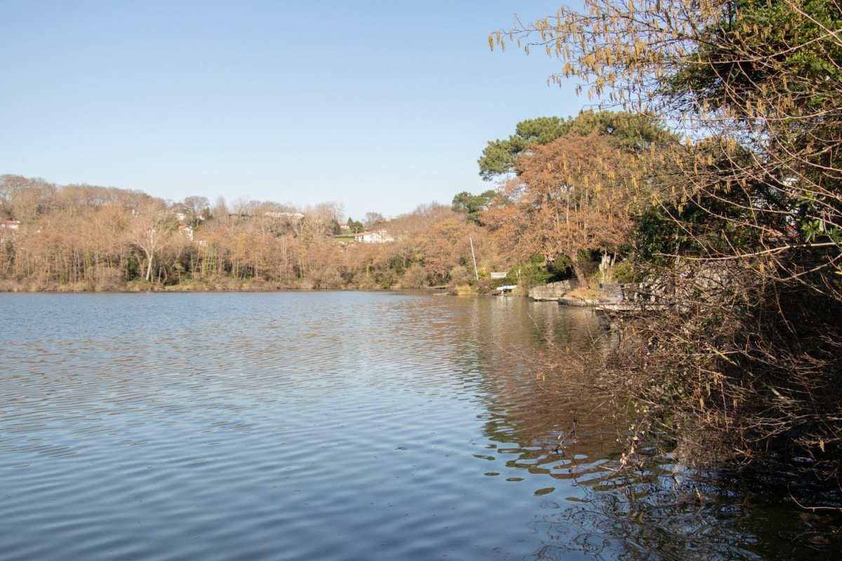 chemins-des-lacs-a-biarritz-pays-basque-lacs