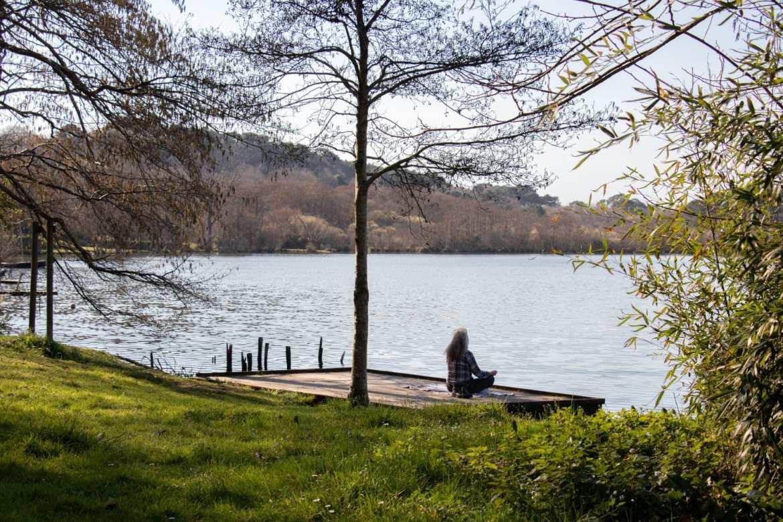 chemins-des-lacs-a-biarritz-pays-basque