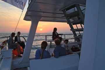 catamaran-atalaya-explore-ocean-pays-basque-hendaye-saint-jean-de-luz-balade-bateau-excursion