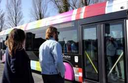 Chronoplus-anglet-bus-ligne-A1