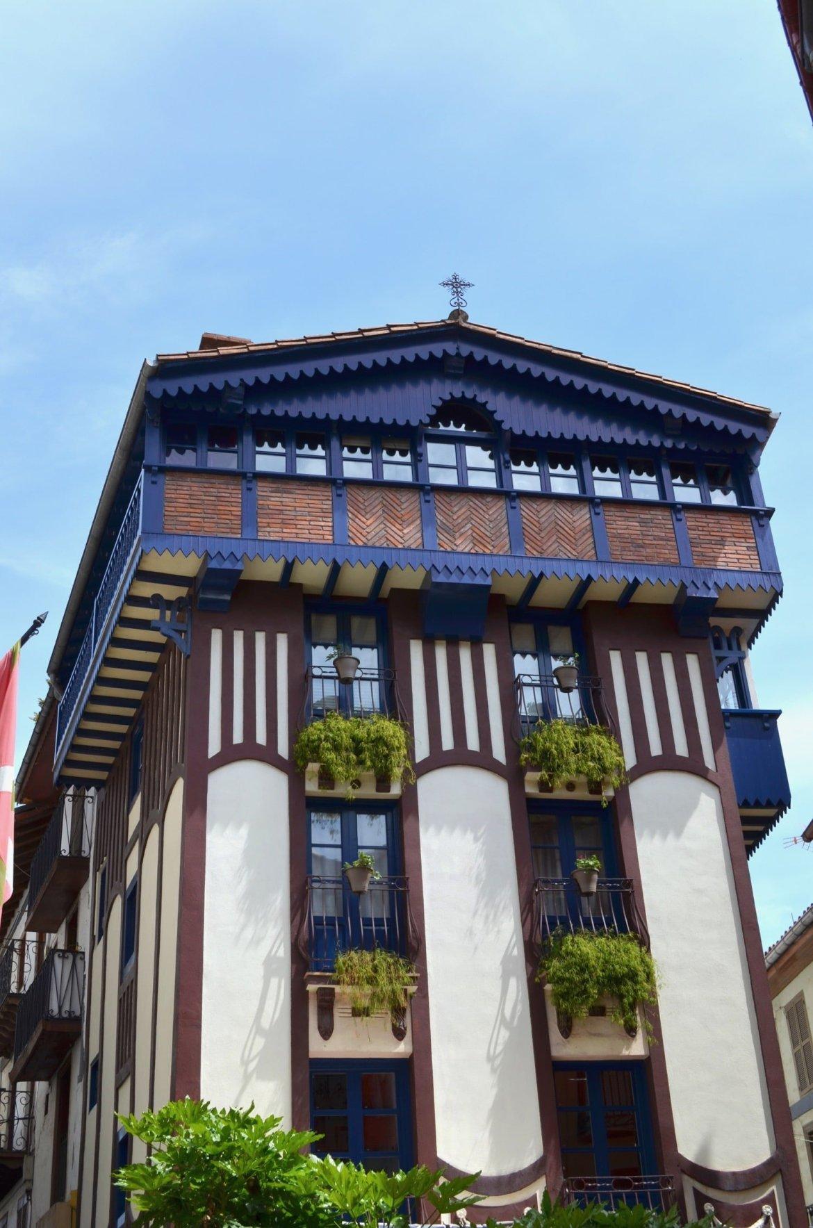 Mutriku-du-pays-basque-espagnol-architecture