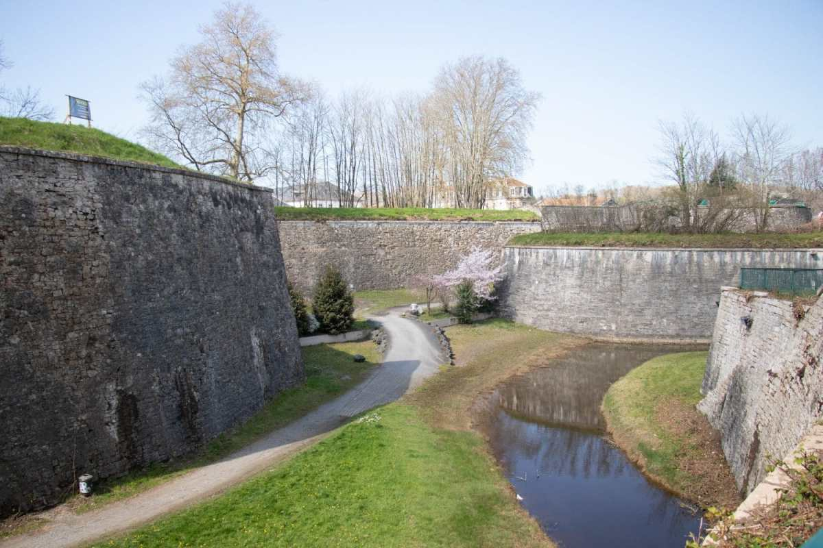 10-incontournables-bayonne-pays-basque-remparts