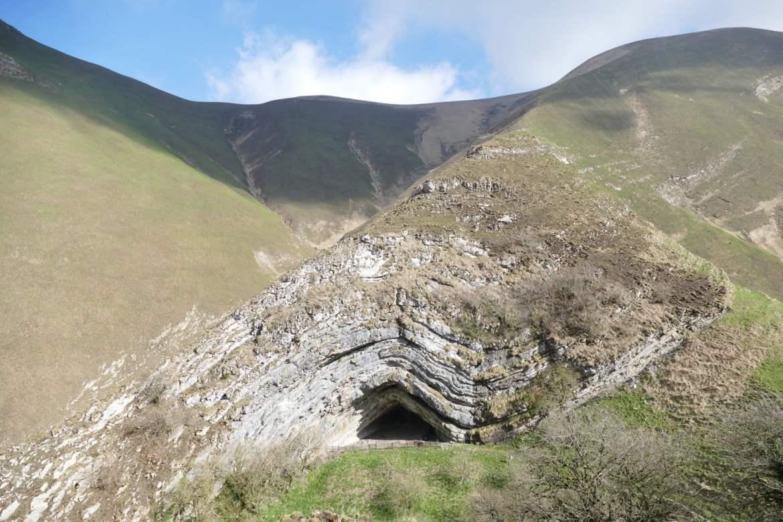 grotte-harpea-pays-basque