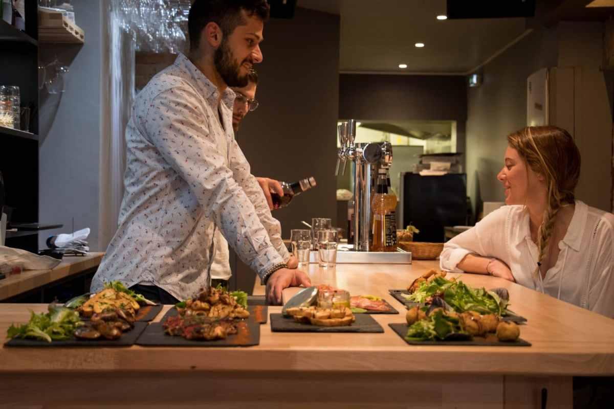 izarrena-au-petit-bayonne-restaurant-pays-basque-bar