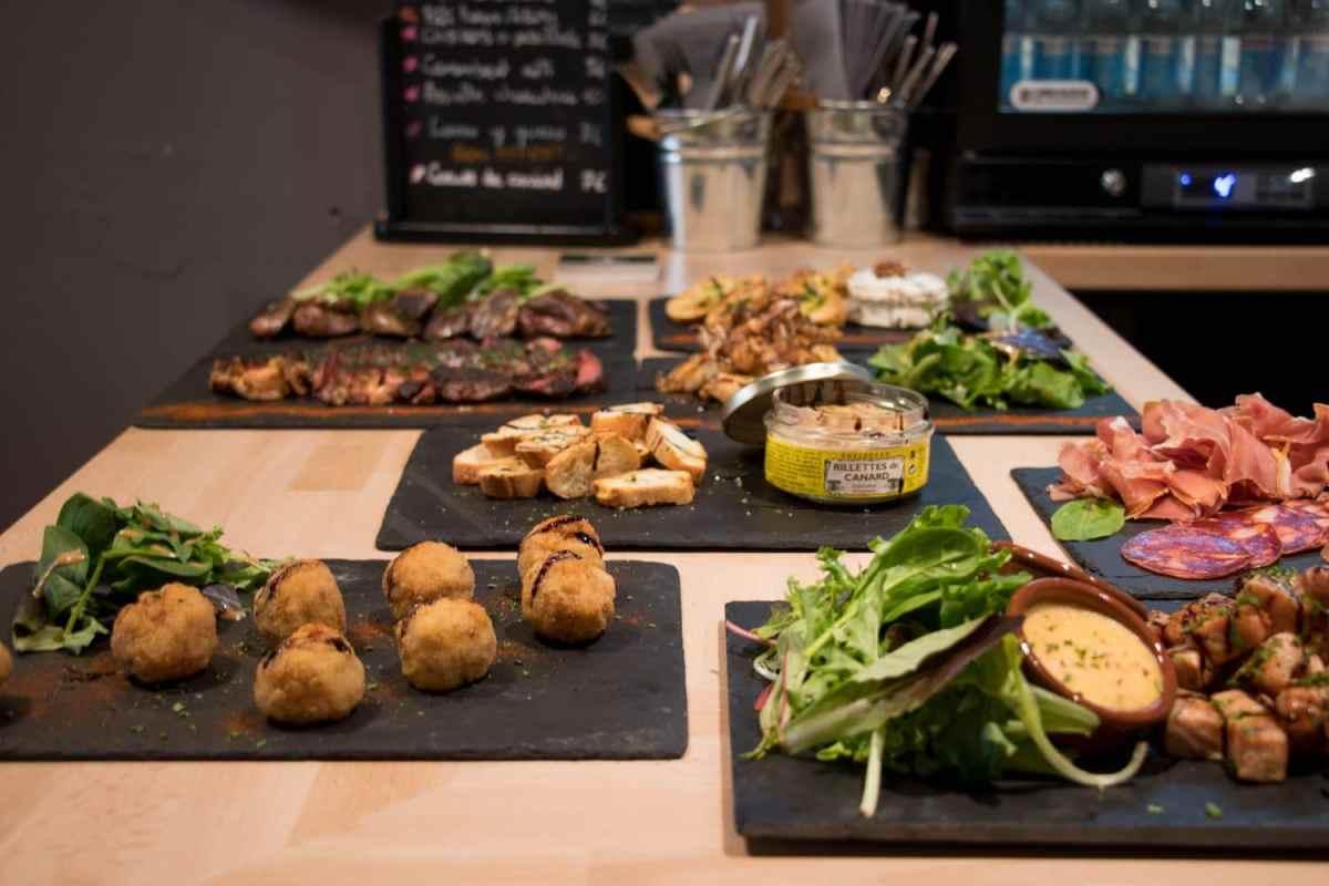 izarrena-au-petit-bayonne-restaurant-pays-basque-carte