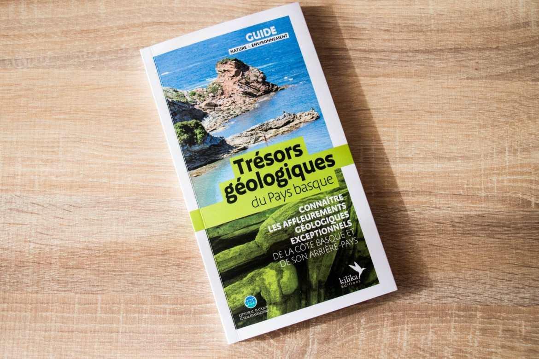 livre-tresors-geologiques-au-pays-basque